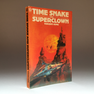 Library-Time-Snake-Cover