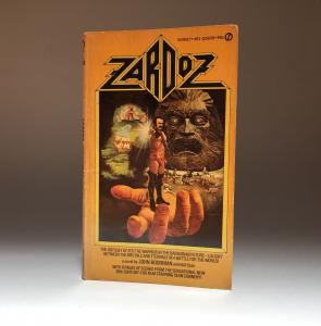 Library-Zardoz-Full-Glory